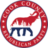 Cook County Republican Party