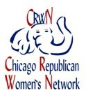 Chicago Republican Womens Network
