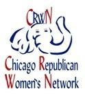 Chicago Republican Womens Network