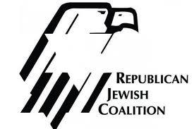 Republican Jewish Coalition