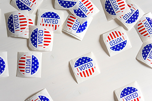 i-voted-3