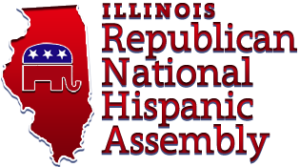 illinois republican national hispanic assembly