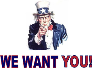 uncle-sam-and-cook-county-want-you