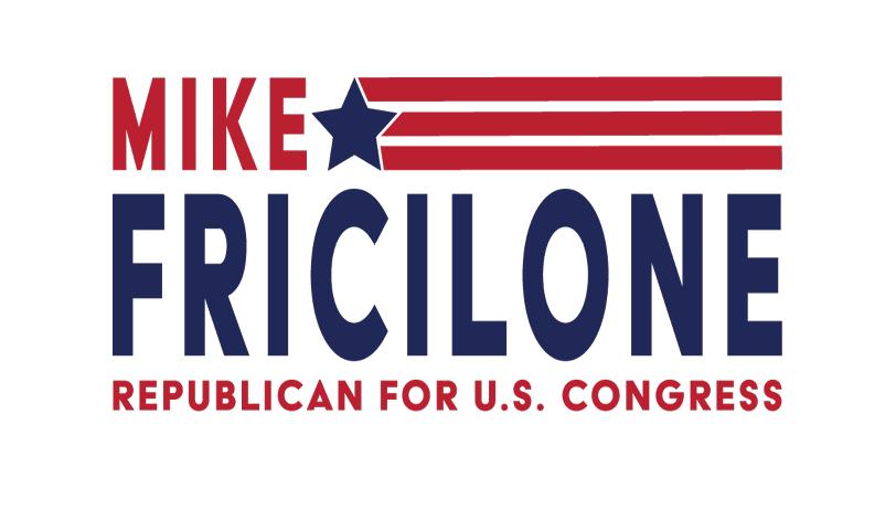 Fricilone Logo